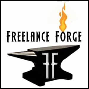 Freelance Forge